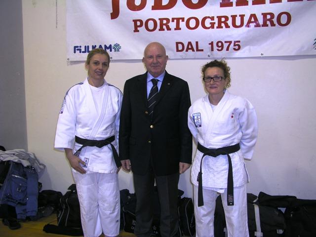20120204-portogruaro.jpg