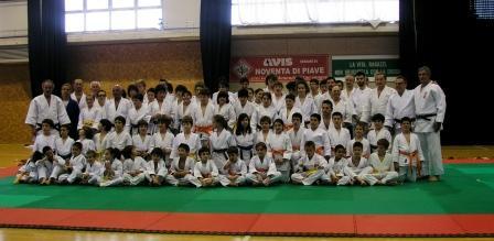 saggio-noventa-2012.jpg